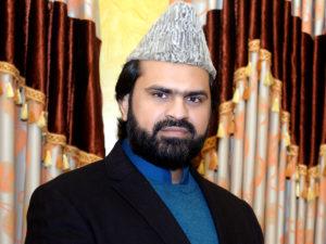 Download Syed Zabeeb Masood Latest 2018 MP3 Naats - MP3Naat com