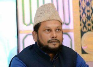 Download Mera Dil Tarap Raha Hai MP3 Naat by Rashid Azam