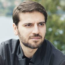 Download Hasbi Rabbi MP3 Naat by Sami Yusuf